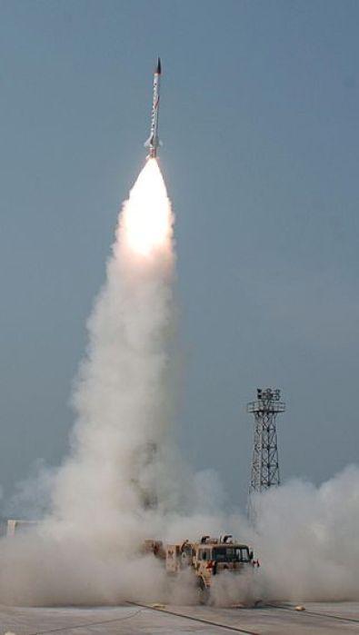 AAD Launch