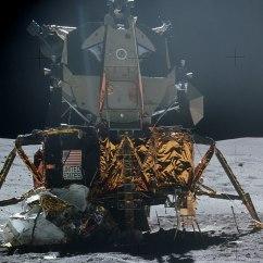 Apollo 11 Lunar Module Diagram Harley Ignition Wiring 1999 Wikipedia
