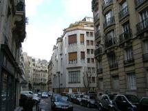 File Auteuil Rue La Fontaine 65 Complesso Di Studi