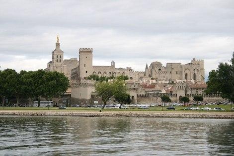 File:Avignon Palais-des-Papes.JPG