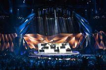 Festival De La 'eurovisi 2013 - Viquipdia L