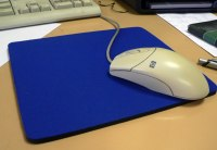 How To Make A Mousepad | Arts - Arts