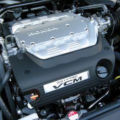 2003 Honda Civic Ac Wiring Diagram Ez Go Txt 48 Volt Acura Tl Best Library File J35a Vcm Engine Jpg