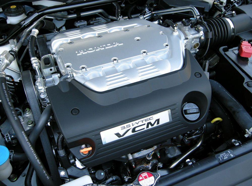 medium resolution of 2002 acura mdx engine diagram wiring diagram mega 2002 acura mdx engine diagram