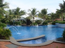 File Hotel Swimming Pool Grt Temple Bay Resorts