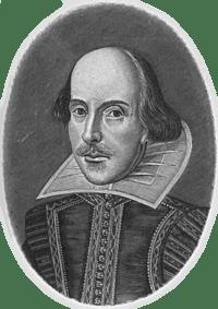 莎士比亞 - 維基百科