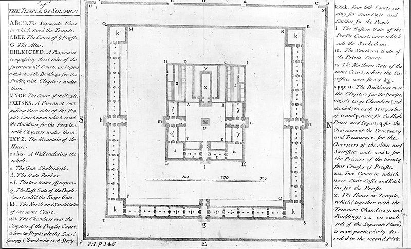 File:Isaac Newton's Temple of Solomon.jpg