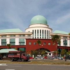 Office Chair Kota Kinabalu Desk You Can Sleep In File Kotakinabalu Sabah Federal Administration Complex 01