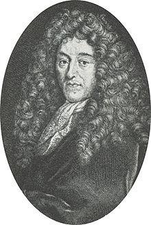 Category:Jean-Baptiste de la Quintinie - Wikimedia Commons