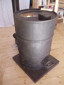 Pole de masse rocket  Wikipdia