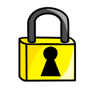 Protect your Privacy with Private DomainRegistrations