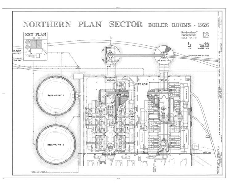 File:New York, New Haven and Hartford Railroad, Cos Cob