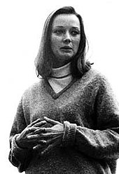 Niki De Saint-phalle : saint-phalle, Saint, Phalle, Wikipedia