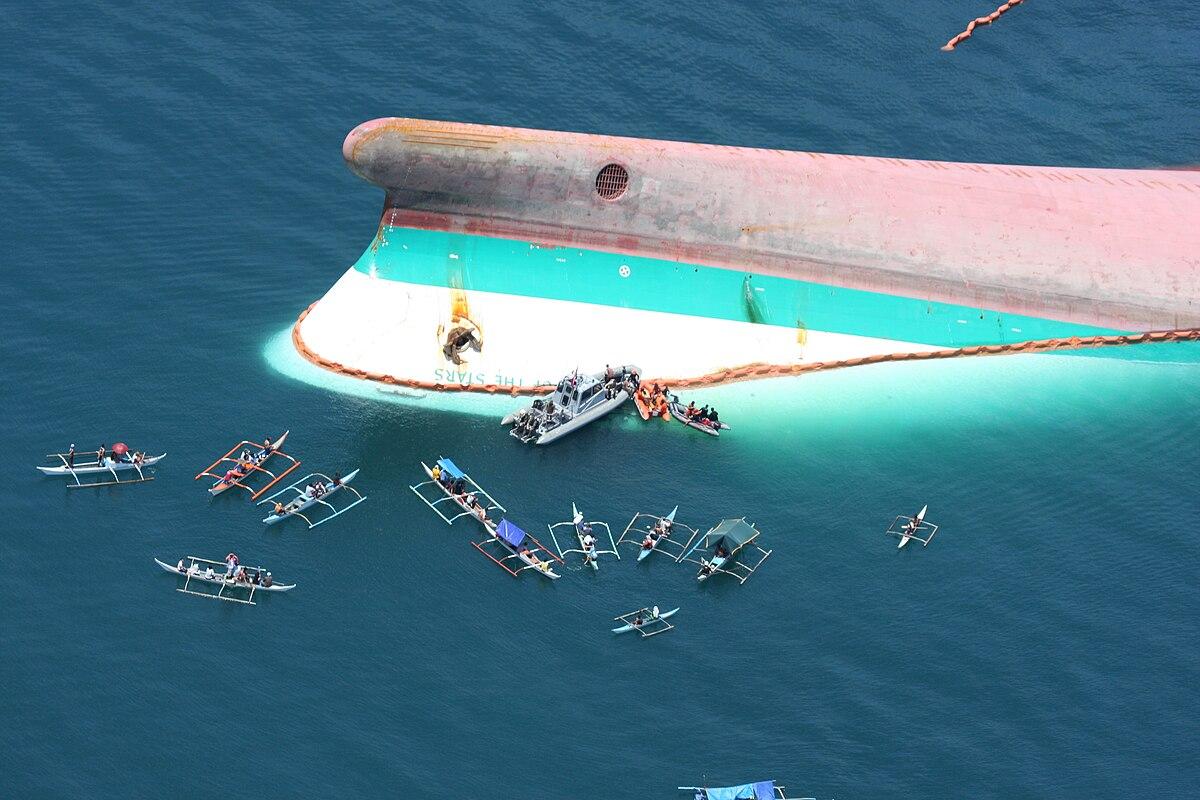 diagram of the titanic cargo degree circle mv princess stars wikipedia