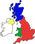 File:United Kingdom colors.png