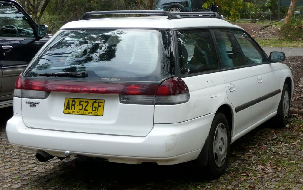 medium resolution of file 1995 subaru liberty bg7 my95 gx awd station wagon 2007 11 23 02 jpg