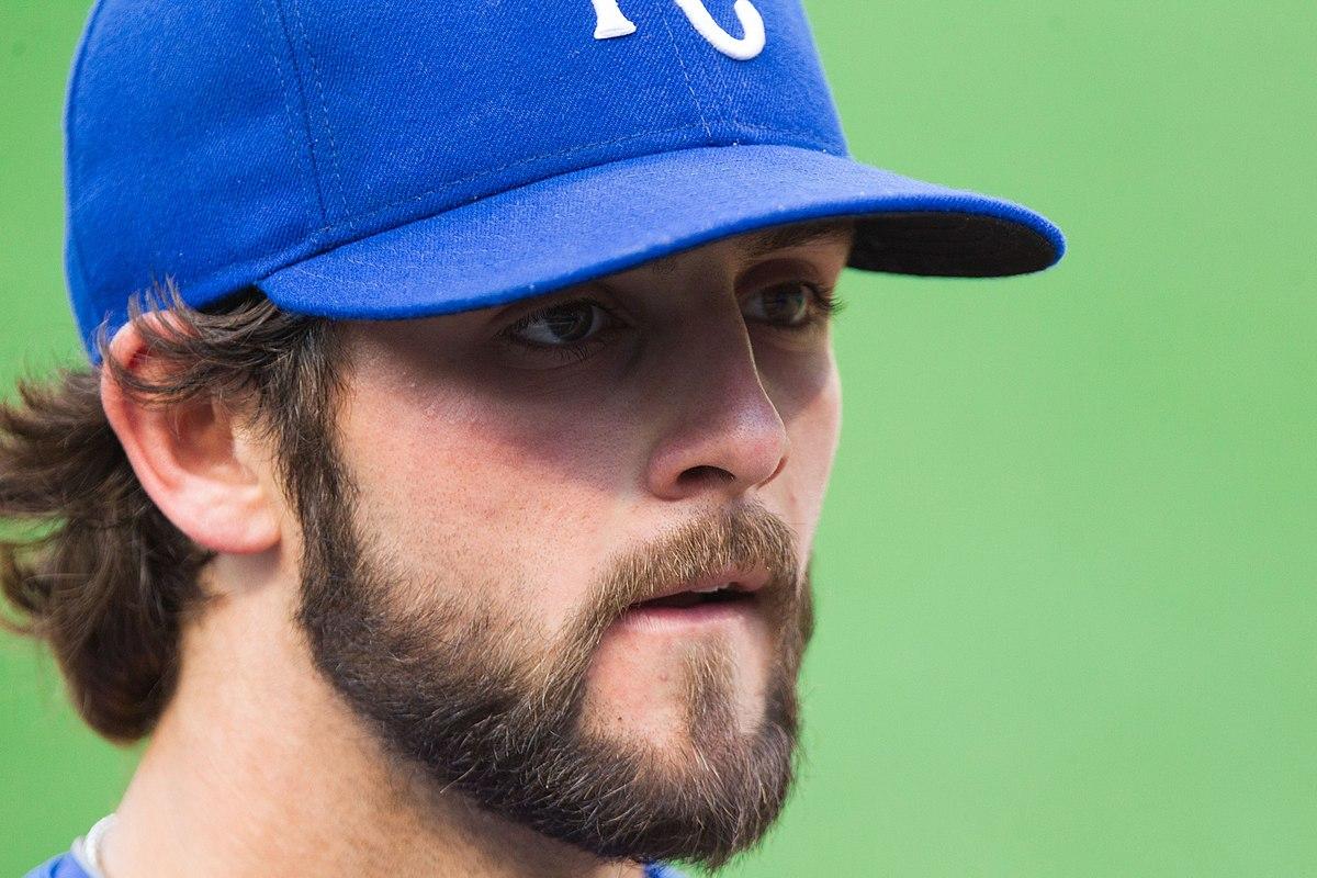Tim Collins Baseball Wikipedia
