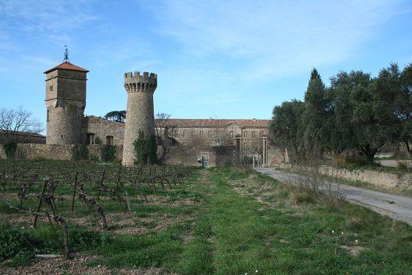Cassan Abbey - Wikipedia