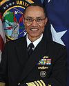 100px-Admiral_Cecil_D._Haney_STRATCOM.jpg