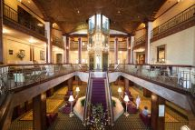 File Biltmore Hotel Interior Providence - Wikimedia