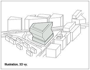 File:Blåljushuset illustration stadsbyggnadskontoret.JPG