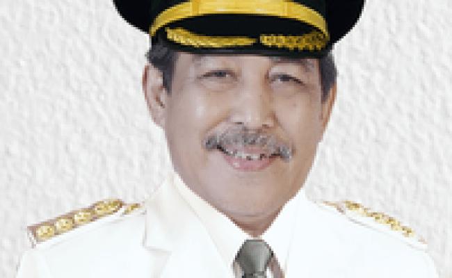 Daftar Bupati Sidenreng Rappang Wikipedia Bahasa
