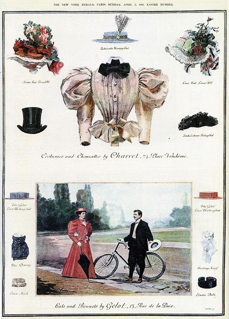 Istorija odevnih predmeta - Page 7 735px-Charvet_adv_ht_1896