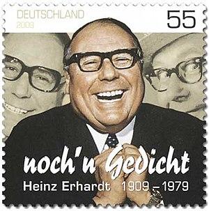 Deutsch: Briefmarke der Deutschen Post AG, 100...