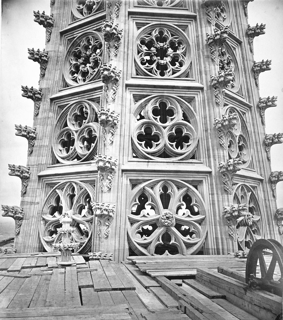 File Detail Cologne Cathedral Tower Jpg Wikimedia Commons