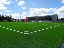 Football NSW  Wikipedia