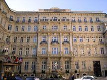 Datei Grandhotel Wikipedia