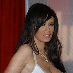 Jenna Jameson (2005)