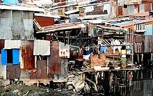 kitchen & bath portable island target slum - wiktionary