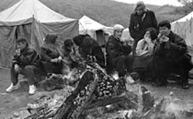War Crimes In The Kosovo War Wikipedia