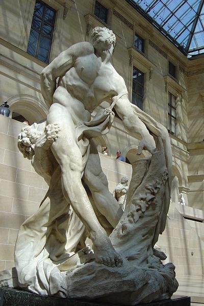 File:Louvre statue DSC00917.jpg