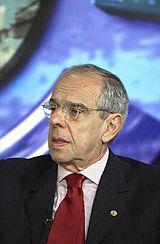 Mrcio Thomaz Bastos  Wikipdia a enciclopdia livre