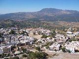 MoroccoChefchaouen fromhill2.jpg