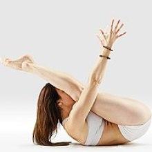 Mr-yoga-abdominal-lift.jpg