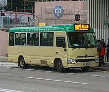 新界區專線小巴88線 - 維基百科,東頭邨,東頭邨,自由的百科全書
