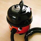List of vacuum cleaners  Wikipedia