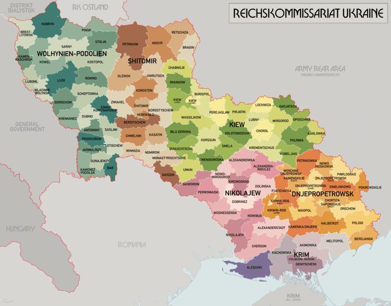 File:ReichskommissariatUkraineMap.png