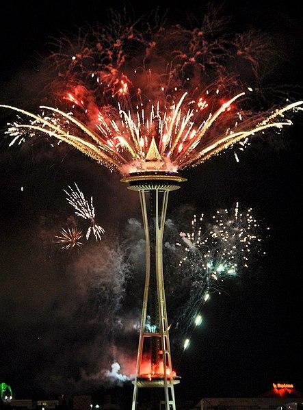 File:Seattle New Years Eve Fireworks 2011 (8).jpg
