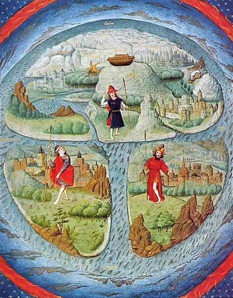 Archivo:T-O Mappa mundi z.jpg