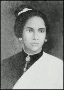 Biografi Pahlawan Cut Nyak Dien : biografi, pahlawan, Dhien, Wikipedia