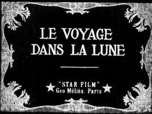Voyage dans la lune title card.png