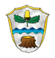 Hohenbrunn