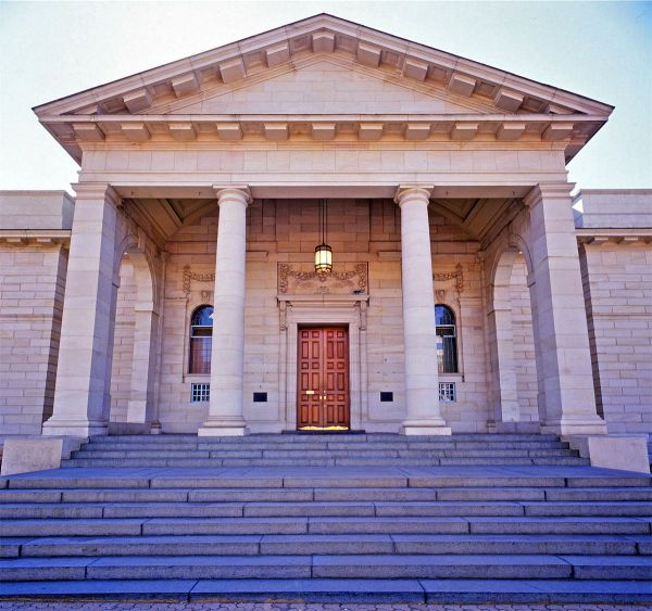 Johannesburg Art - Wikipedia