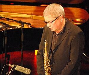 Andy Sheppard, Treibhaus Innsbruck 2009, conce...