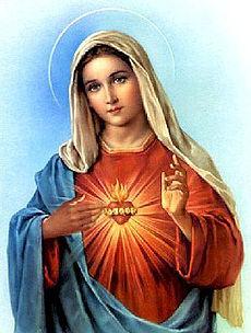 Blessed Virgin Mary.jpg