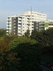 Hustadt  Wikipedia